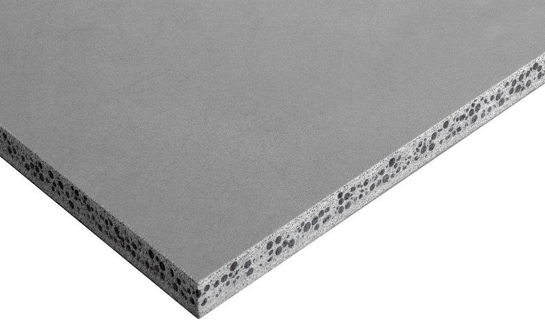 Plaque De Ciment Exterieur